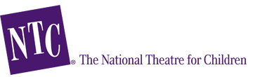 The National Theatre for Children Logo